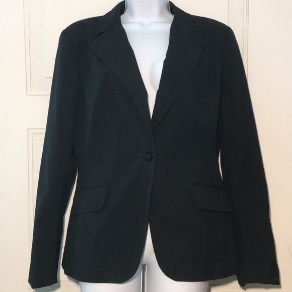 820065f93 New York & Company stretch blazer